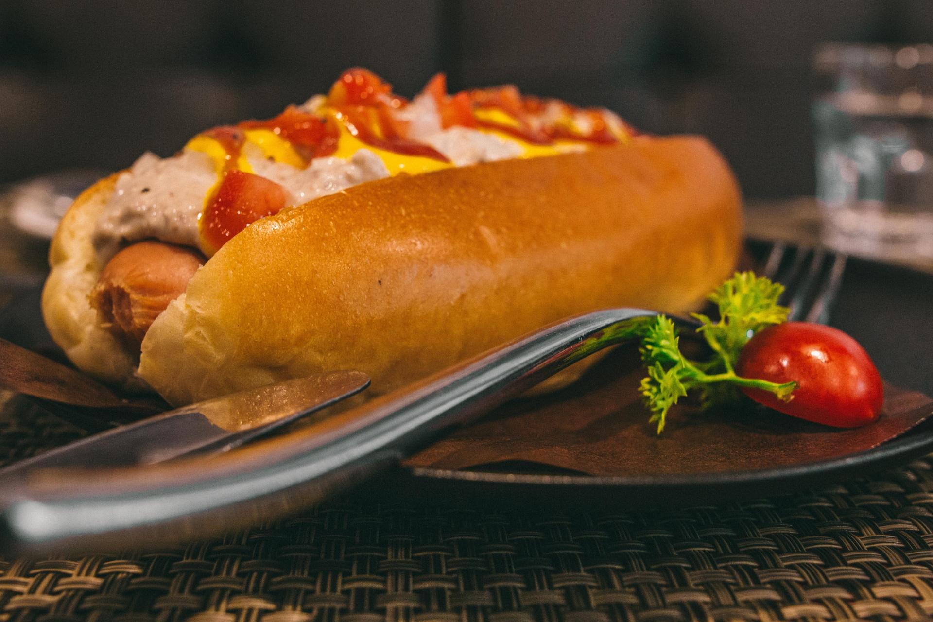 Hot-Dog-Copper-Pot