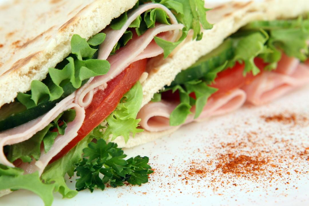 Sandwiches-Copper-Pot